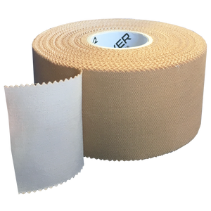 Premium Rigid Strapping Tape, Size: 50mm x 137m