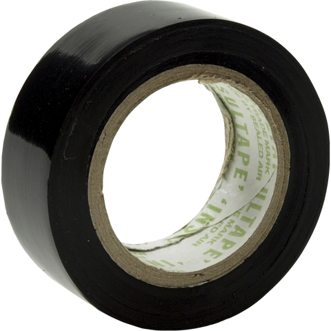 PVC Electrical Tape - 20m