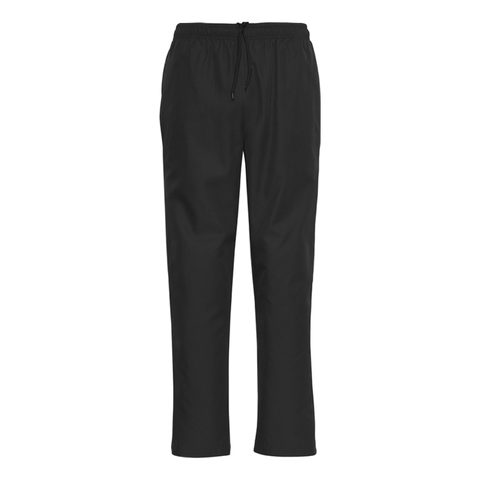 Adults Razor Pants, Colour: Black