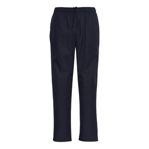 Adults Razor Pants, Colour: Navy