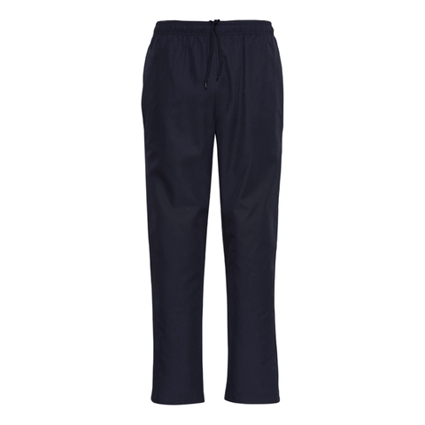 Image of Adults Razor Pants - Colour Navy