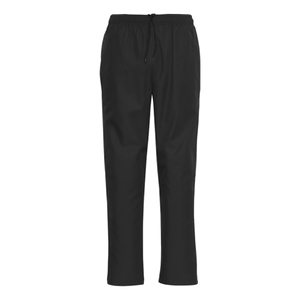 Kids Razor Pants - Colour Black