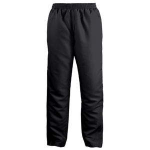 Adults Ripstop Trackpant