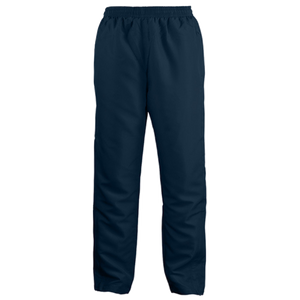 Kids Ripstop Trackpant
