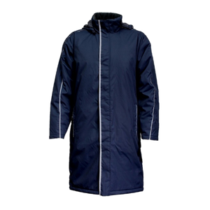 Adults Sideline Jacket