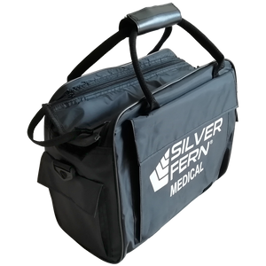 Silver Fern Team Medical Bag