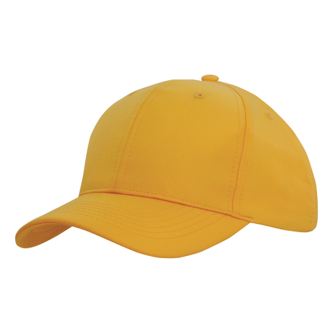 Image of Sports Ripstop - Colour Gold