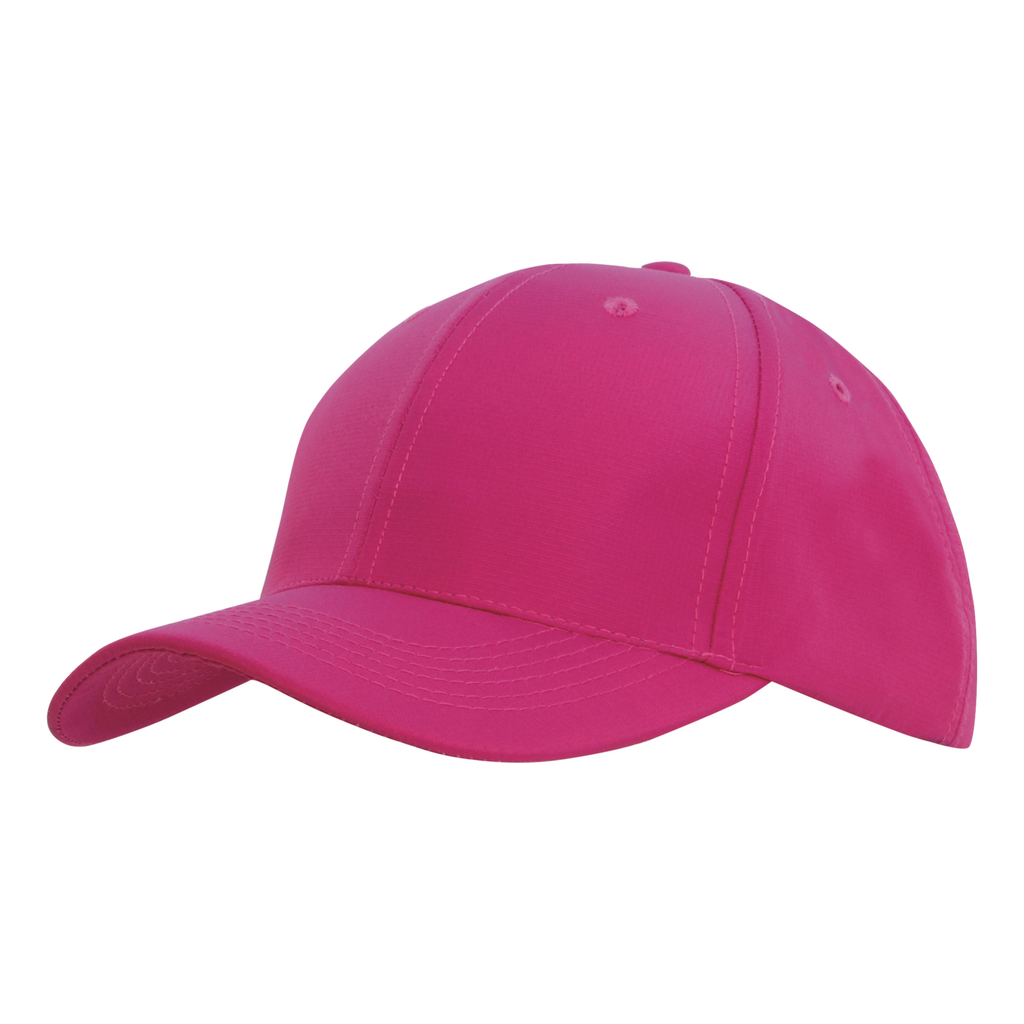 Sports Ripstop - Colour Hot Pink