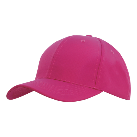 Image of Sports Ripstop - Colour Hot Pink