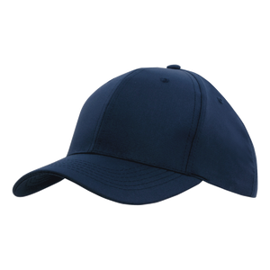 Sports Ripstop, Colour: Navy