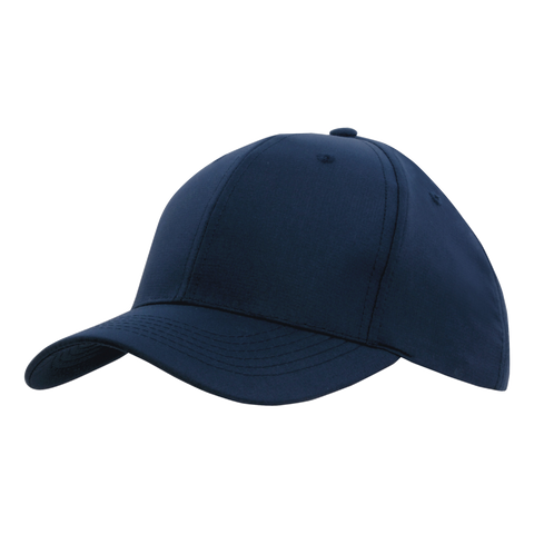 Image of Sports Ripstop - Colour Navy