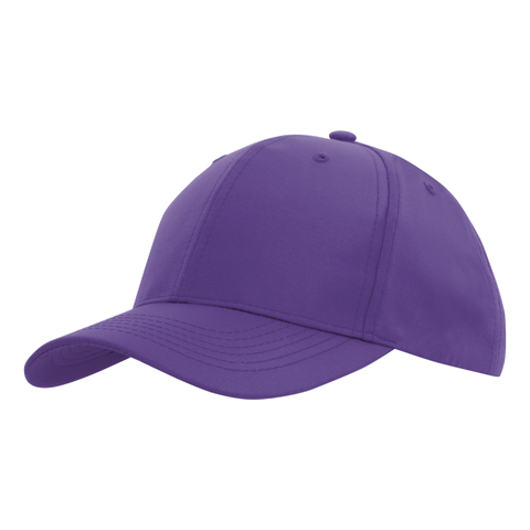 Image of Sports Ripstop - Colour Purple