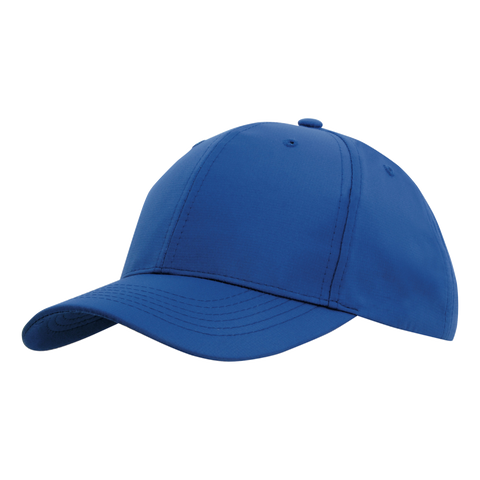 Image of Sports Ripstop - Colour Royal