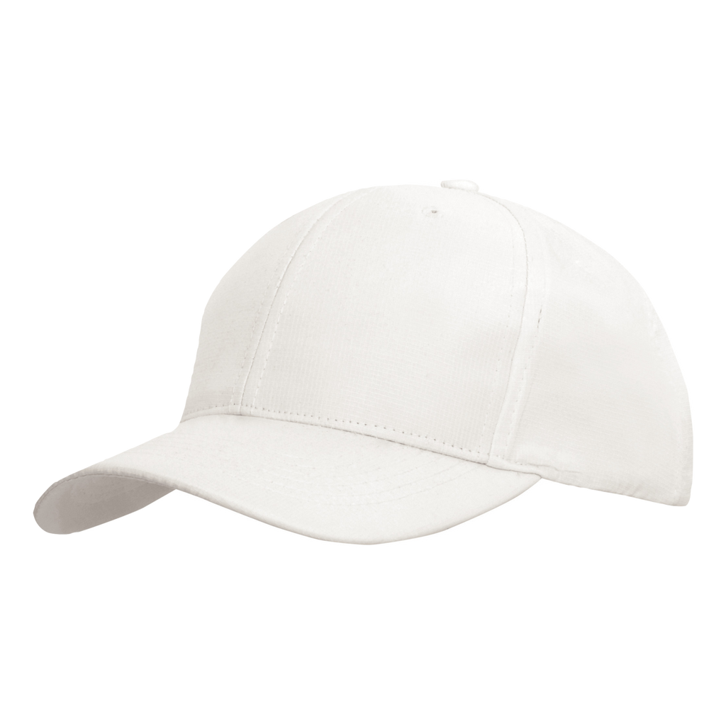 Sports Ripstop - Colour White