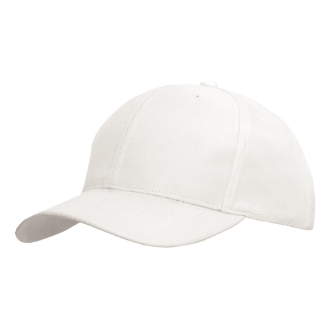 Sports Ripstop, Colour: White