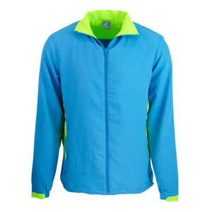 Adults Tasman Track Jacket