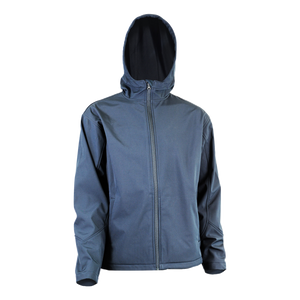 Womens TX Performance Softshell Jacket - Colour Navy