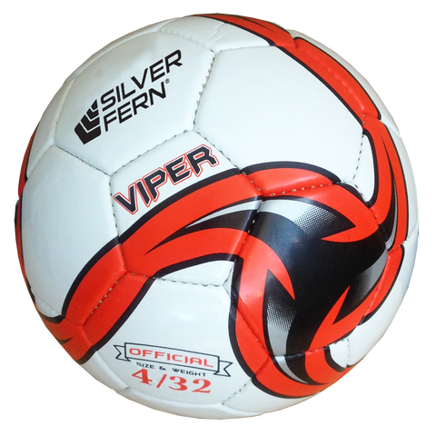 Viper - Soccer / Football