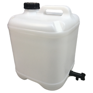 Water Container - 20L
