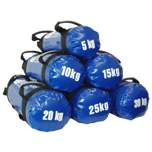 Weight Bags, Weight: 30 kg