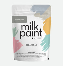 Load image into Gallery viewer, Fusion Milk Paint