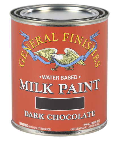 GF Milk Paint Pint