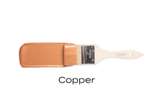 Load image into Gallery viewer, Copper - Osseo Savitt Paint
