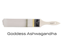 Load image into Gallery viewer, Goddess Ashwagandha - Osseo Savitt Paint