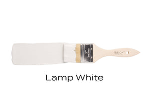 Lamp White - Osseo Savitt Paint