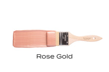 Load image into Gallery viewer, Rose Gold - Osseo Savitt Paint
