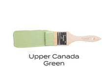 Load image into Gallery viewer, Upper Canada Green