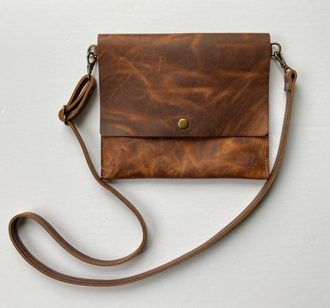 Colorado Crossbody