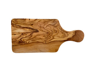 Serving/Cutting Board