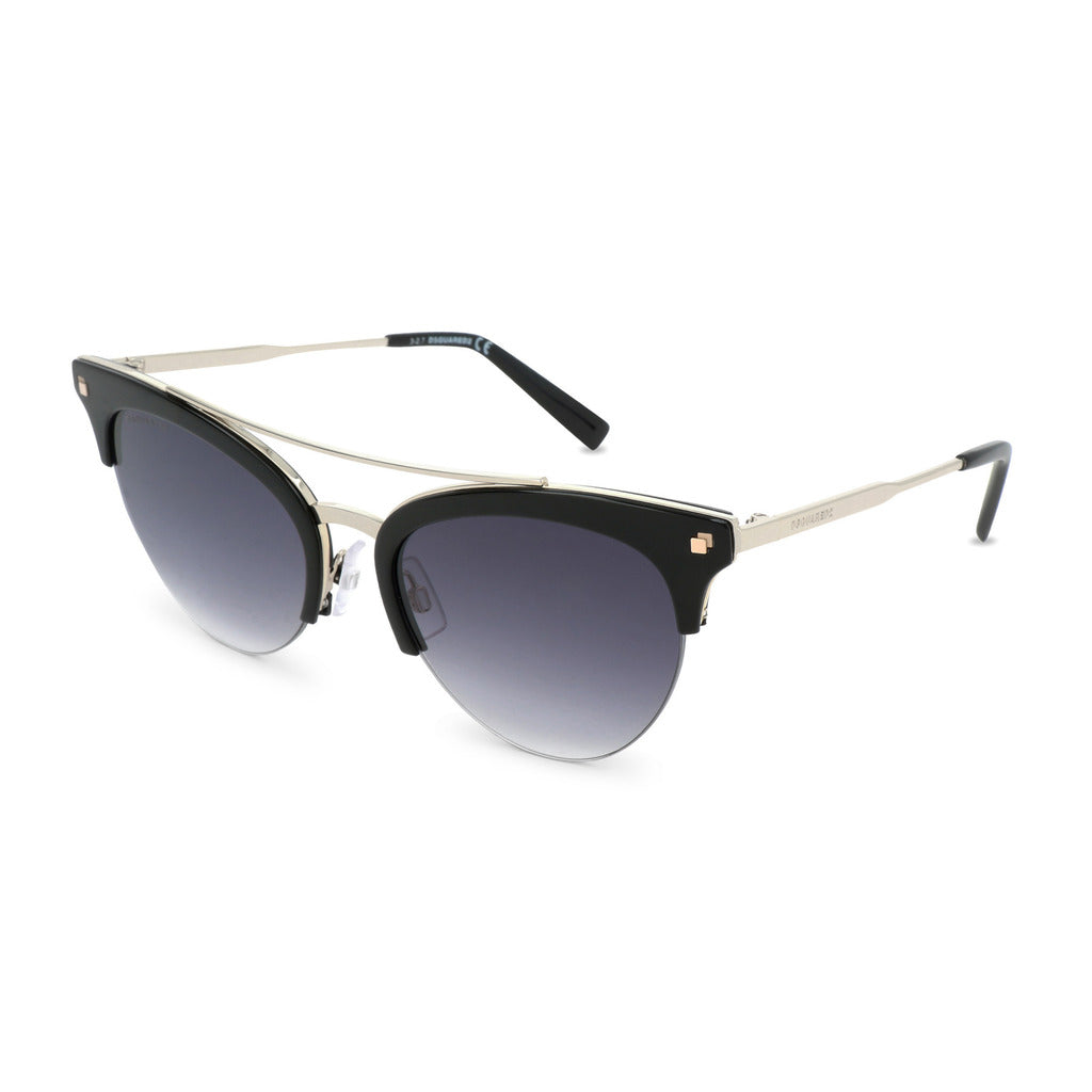 Dsquared2 - DQ0252