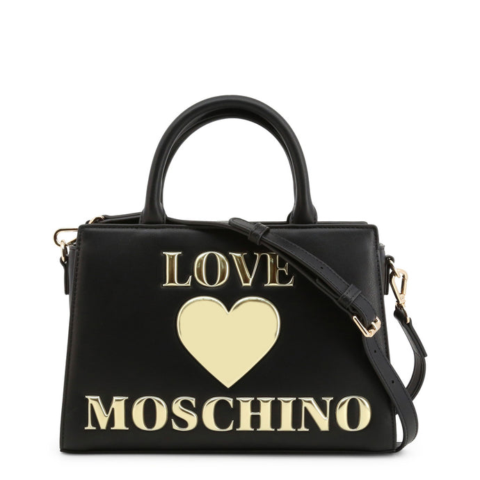 Sacs à main Love Moschino