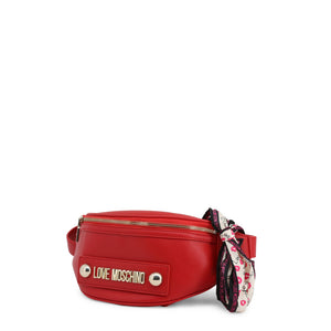 Love Moschino - JC4033PP18LC