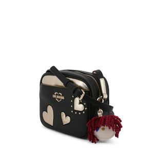 Love Moschino - JC4060PP17LF