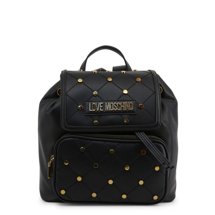 Sac à dos Love Moschino