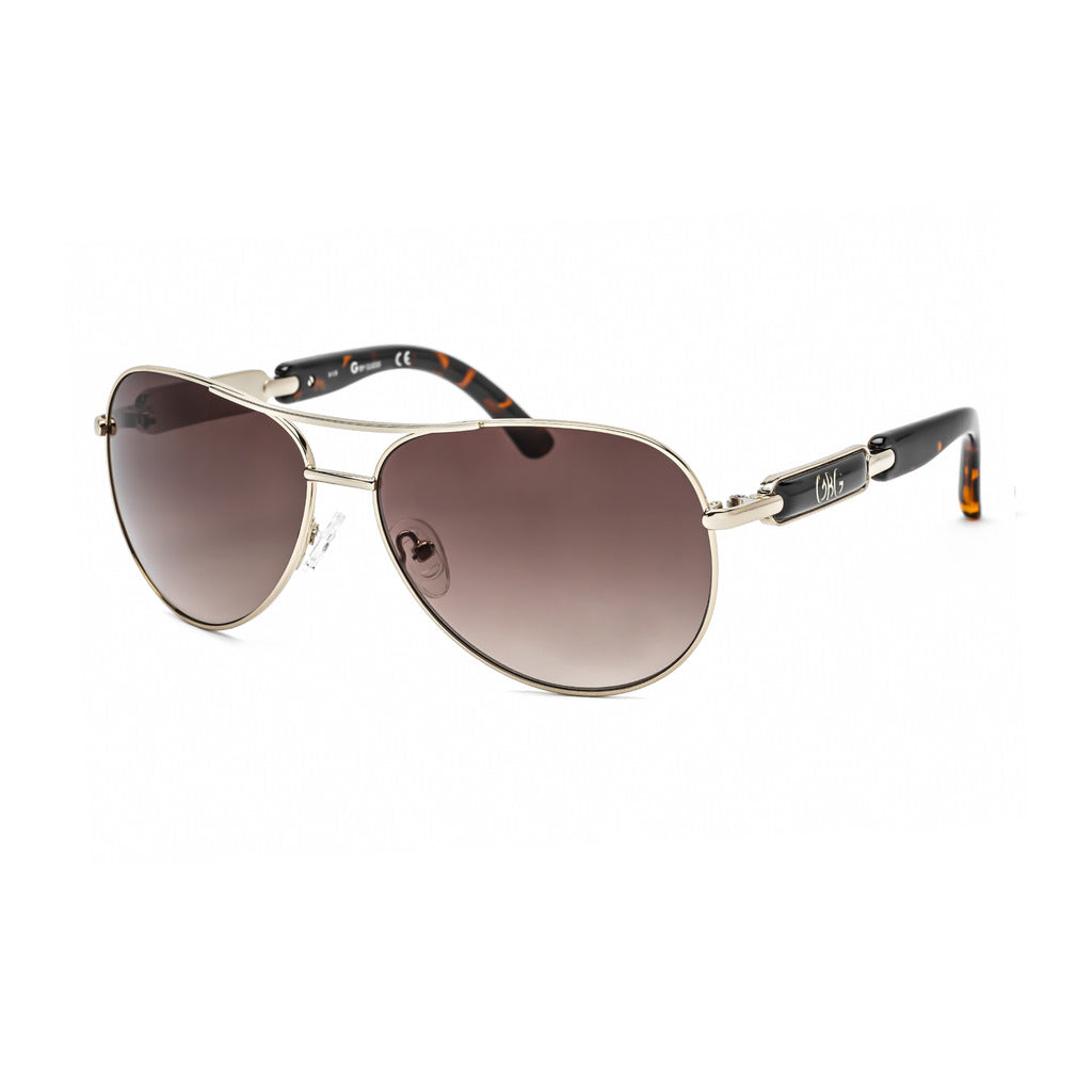 Guess - GG1152-S
