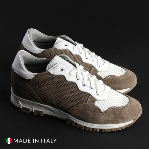 Made in Italia - RAFFAELE