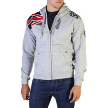 Charger l'image dans la galerie, Geographical Norway - Gatsby100_man