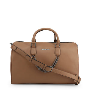 Love Moschino - JC4129PP18LE