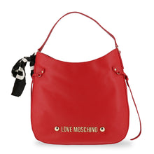Charger l'image dans la galerie, Love Moschino - JC4311PP06KU