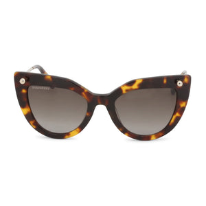 Dsquared2 - DQ0278