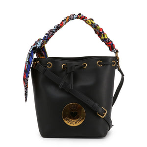 Love Moschino - JC4045PP1ALG