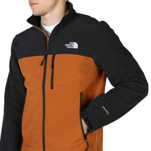 Charger l'image dans la galerie, The North Face - NF00CMJ2