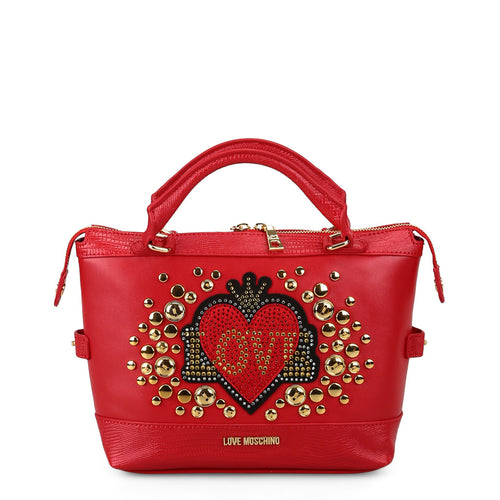Love Moschino - JC4107PP18LT
