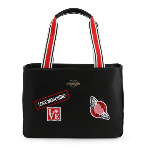 Love Moschino - JC4096PP18LR