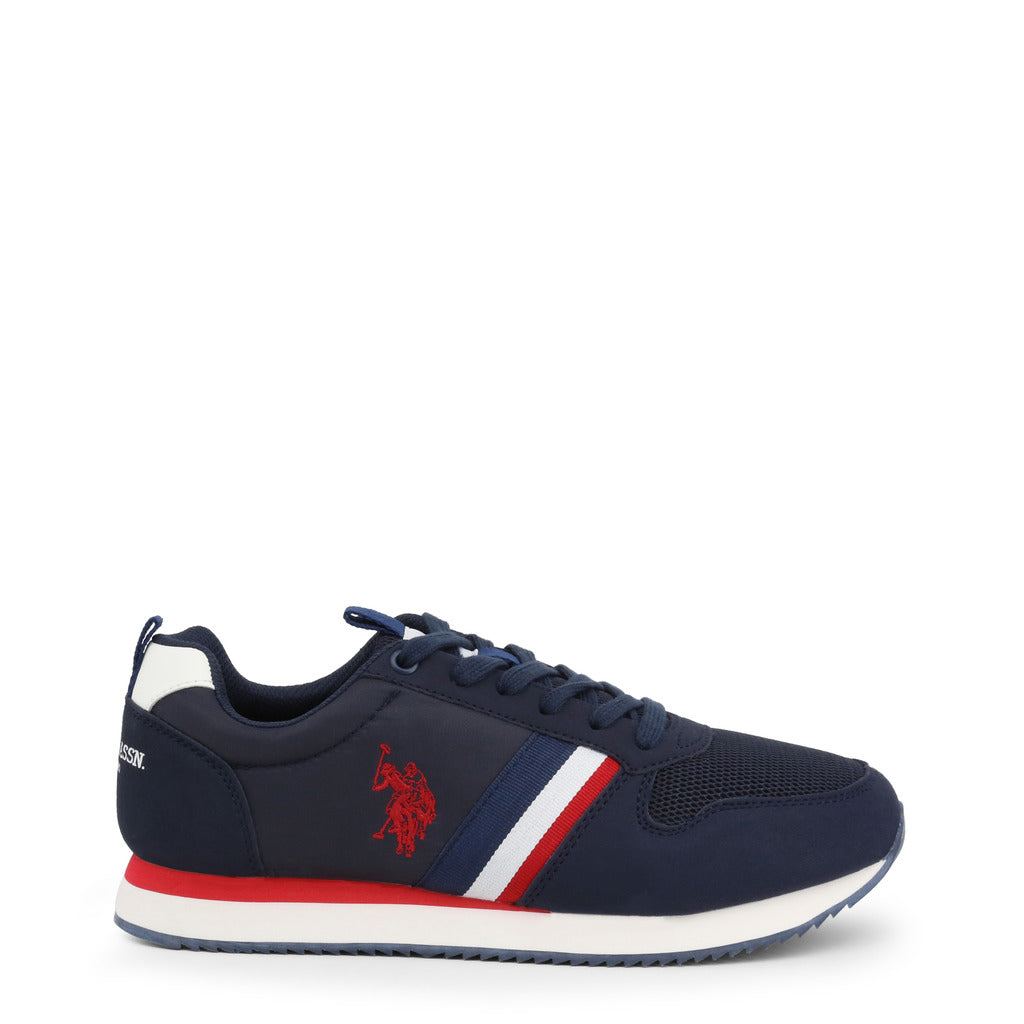 U.S. Polo Assn. - NOBIL4243S0_TH1