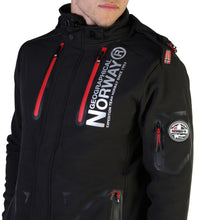 Charger l'image dans la galerie, Geographical Norway - Tyreek_man